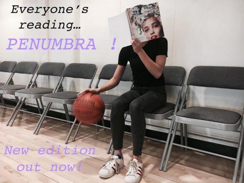 read-penumbra